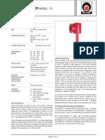 foam chamber.pdf