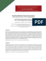 Hidrologi Longsoran.pdf