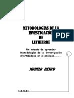 Libro Metodologias_Lethierre (borrador)