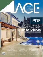 PLACE-36_IPAD.pdf
