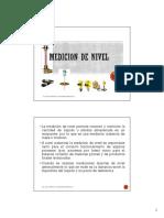 4-Nivel-ISA2009.pdf
