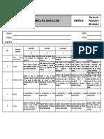 26783802-Rubrica-Actitud-2010.pdf