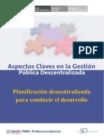 02-Planificacion-descentralizada-para-conducir-al-desarrollo1.pdf