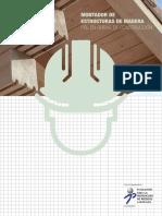 Archivo_39_Prevención de Riesgos Laborales en El Montaje de Estructuras de Madera