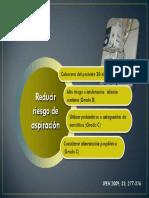2011 Infografia Residuo-gastrico