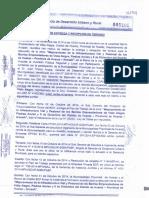 img153.pdf