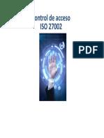 Controles_acesso