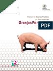 Manual de buenas practicas de producción en granjas porcícolas.pdf