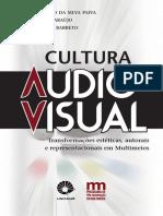 cultura-audiovisual.pdf