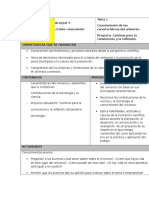 Producto 8 proyecto