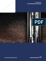 sp-engineering-manual.pdf