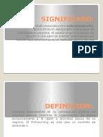 diapositivasoutsourcing-101030191011-phpapp01