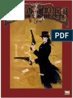 deadlands d20 - core rulebook - the weird west.pdf