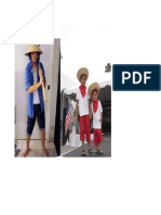 story telling costume.docx