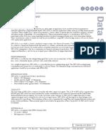 3. FM-200 HFC-227ea Agent.pdf