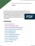 Visual Basic 2010 Tutorial.pdf