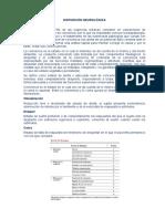 DISFUNCIÓN-NEUROLÓGICA.docx