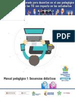 Manual pedagógico 1 Secuencias didácticas.pdf