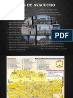 iglesiasdeayacucho-090707094508-phpapp02