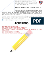 Anexos 1 Primera Sesión de Cte Lulu - Copia