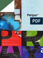 Tablas Conduc Term y Abs Agua PRAX_PERIPOR_diptico.pdf