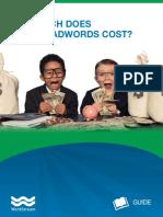adwords_cost.pdf