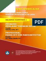 KK J_FISIKA.pdf
