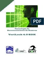 VeriLook_SDK.pdf