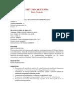 277-2014-05-12-HISTORIA MODERNA Grado de Historia del Arte.pdf