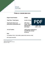 1485409240?v=1 grimmerschmidt compressors motor oil throttle  at fashall.co