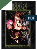 Book Of Mirrors - Mage Storyteller's Handbook.pdf