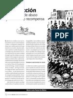 Psicopatología-clínica-basada en DSM5-Margarita-Ortiz-Tallo