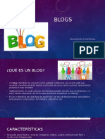 Blog Sssssss