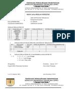 6. RPE+Analissis