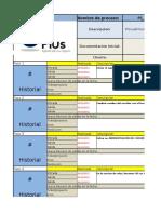 PS_ITPlus_Instalar Active Directory en Windows 2008