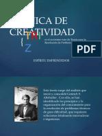TÉCNICA DE CREATIVIDAD triz.pptx