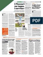 La Gazzetta dello Sport 26-01-2017 - Calcio Lega Pro