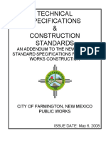 construction_technical_specifications.pdf