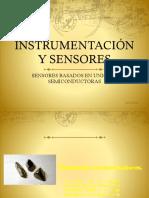 1.3_SENSORES_UNIONES