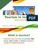 tourisminindia-140630143253-phpapp02