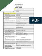 SOC-Dec-July-2013.pdf
