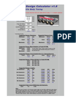 Intake Design v1 8