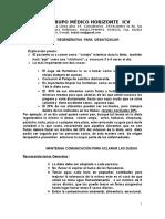 Dieta Regenerativa Para Desintoxicar 2014 Actualizada (1)