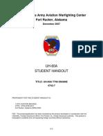 UH60A T700 Engine.pdf