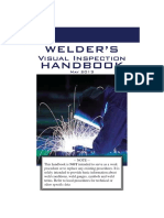 244836779-Welders-Visual-Inspection-Handbook-2013-WEB-new.pdf