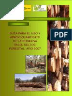 Guia  biomasa.pdf