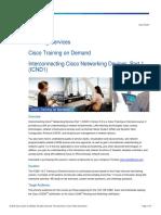 ICND1.pdf