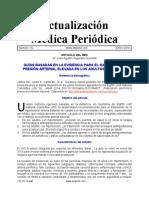 Guias para el manejo de la presion arterial.pdf