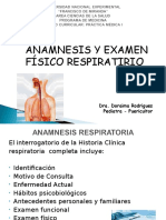 anamnesisrespiratoria-100509141226-phpapp02