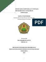 01-gdl-imakhabibd-971-1-ktijadi